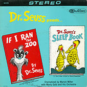 Dr. Seuss Presents