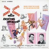 Boeing Boeing by Neal Hefti