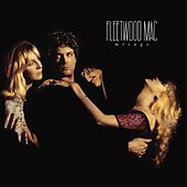 Mirage (Remastered) de Fleetwood Mac