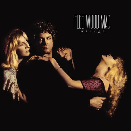 Mirage (Remastered) de Fleetwood Mac