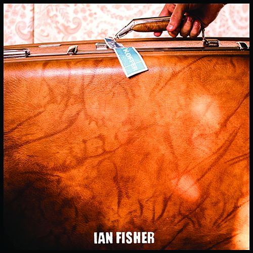 Koffer by Ian Fisher