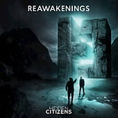 Reawakenings by Hidden Citizens