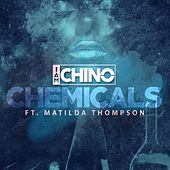 Chemicals (feat. Matilda Thompson) de IAmChino