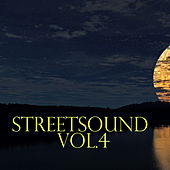 Streetsound, Vol. 4 by Various Artists