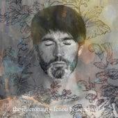 Fenou Bouquet, Vol. 4 by Various Artists
