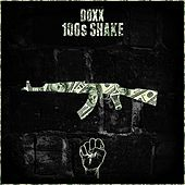 100s Shake by Doxx