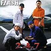 2.4.7 by Flash
