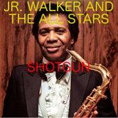 Jr. Walker and the All Stars - Shotgun de Junior Walker