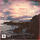 Trust in Me - EP by Various Artists