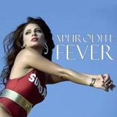 Fever by Aphrodite