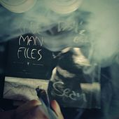 Cave Man Files by Da$H