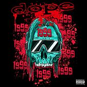 1999 by Dope