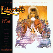 Labyrinth de Various Artists