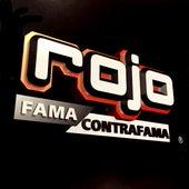 RoJo Fama Contrafama de Various Artists