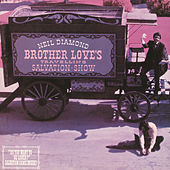 Brother Love's Travelling Salvation Show de Neil Diamond