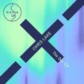 The One EP de Chris Lake