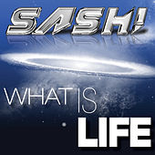 What Is Life von Sash!