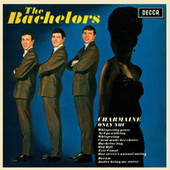 The Bachelors by The Bachelors
