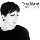 O Horizonte de Teresa Salgueiro