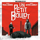 Un petit boulot (Bande originale du film) by Various Artists