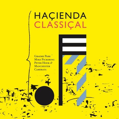 Haçienda Classiçal by Various Artists
