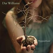 Promised Land de Dar Williams