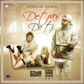 Detras De Ti (Remix) [feat. Ozuna] de Ozuna
