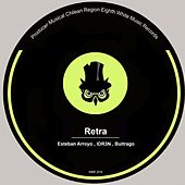 Retra by Various Artists