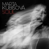 Soul by Marta Kubišová