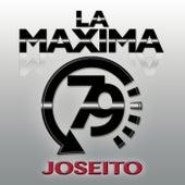 Joseito de La Maxima 79