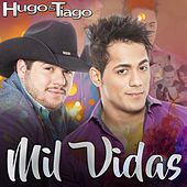 Mil Vidas by Hugo