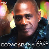 Forever de Copacabana Beat