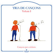 Tria de Cançons, Vol. I de Various Artists