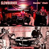 Rockin' Chair by Various Artists