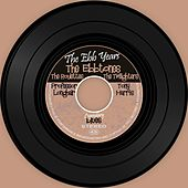 The Ebb Years de Various Artists