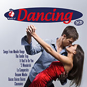 Dancing by Various Artists
