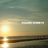 Oceanic Sound FX by Various Artists