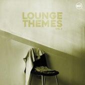 Lounge Themes, Vol. 2 von Various Artists