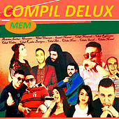 Compil Delux by Various Artists