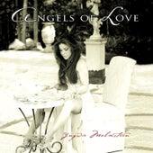 Angels of Love by Yngwie Malmsteen