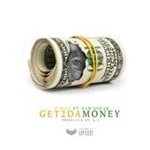 Get 2 da Money (feat. Sam Sneak) by D-Nice