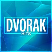 Dvorak Hits by Various Artists