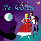 La traviata von Various Artists