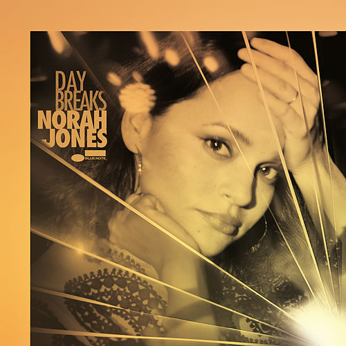 Day Breaks de Norah Jones