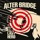 The Last Hero de Alter Bridge