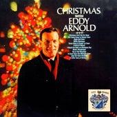 Christmas with Eddy Arnold von Eddy Arnold