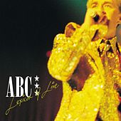 Lexicon Of Live by ABC