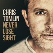 God Of Calvary by Chris Tomlin