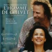L'homme de chevet (Bande originale du film de Alain Monne) by Various Artists