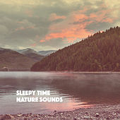 Sleepy Time Nature Sounds by Various Artists